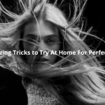 9 Amazing Homemade Tricks For Perfect Hair